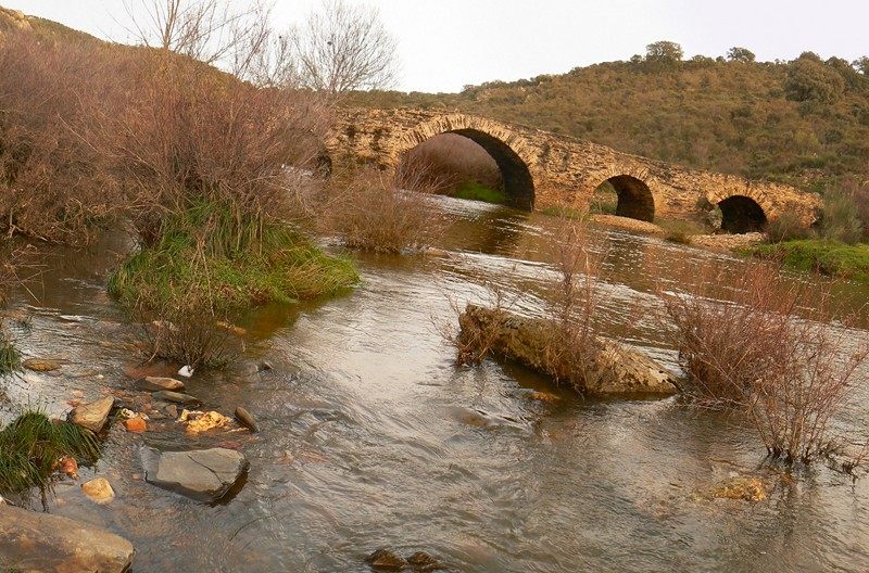 puenteviejoweb.JPG