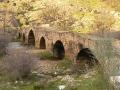 puenteviejoweb (12).JPG