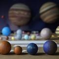 EL OBSERVATORIO ASTRONÓMICO MONFRAGÜE CELEBRA EL CUMPLEAÑOS DE GALILEO GALILEI