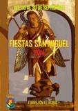 Fiestas Patronales: San Miguel Arcángel