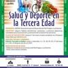 CURSO DE SALUD Y TERCERA EDAD