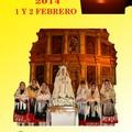 LA TRADICIÓN REGRESA SU CITA CON TORREJÓN LOS PRÓXIMOS DÍAS 1 Y 2 DE FEBRERO