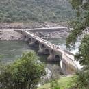 Puente del Cardenal