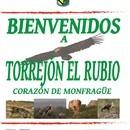 UNA NUEVA SEÑALIZACIÓN TURÍSTICA PARA TORREJON EL RUBIO