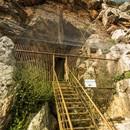 Visita de Abrigo del Castillo