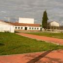Instalaciones del Ayuntamiento