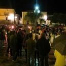 UNAS RUTAS DRAMATIZADAS ACERCARON EL PASADO LEGENDARIO DE TORREJÓN A LOS VECINOS Y VISITANTES